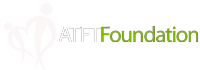 ATFT Foundation