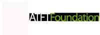 ATFT Foundation