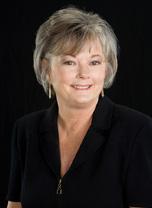 Joanne Callahan ATFT Foundation